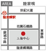 706読者モデル(男)-6
