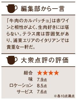 705Japion-collection-4