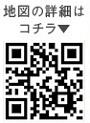 706読者モデル(男)-7