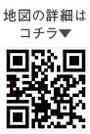 704読者モデル(女)-7