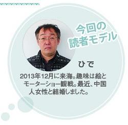 706読者モデル(男)-3
