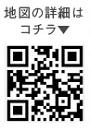 705読者モデル(女)-7