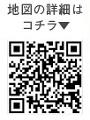 708読者モデル(女)-7