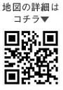 709読者モデル(女)-7