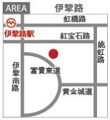 707読者モデル(女)-6