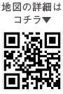 711読者モデル(女)-7